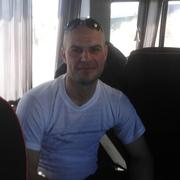 Дмитрий, 38, г.Жирновск