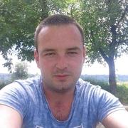Степан, 34, г.Могилев-Подольский
