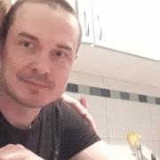 Максим, 36, г.Чернигов