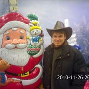 Sergey, 39, г.Санкт-Петербург