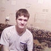 Dima, 29, г.Новотроицк