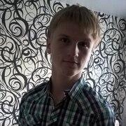 Антон, 20, г.Нижний Новгород