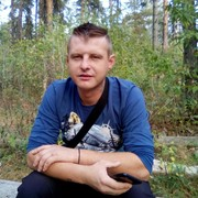 Виталий, 30, г.Раменское