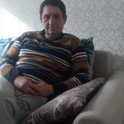 Виталий, 51, г.Лида