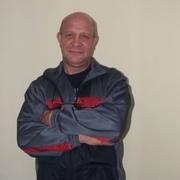 Андрей, 59, г.Дондюшаны