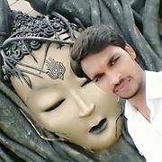 pradeep, 29, г.Kalyan
