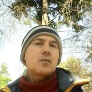 Пит, 58, г.София