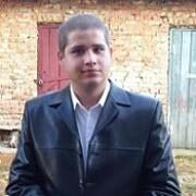 Олег, 31, г.Сырдарья