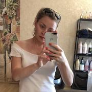 Лина, 37, г.Домодедово