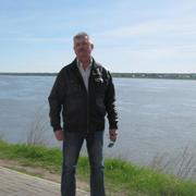 Сергей, 53, г.Вильнюс