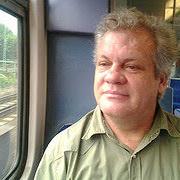 Waldemar, 56, г.Гамбург
