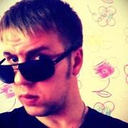 Саша, 25, г.Кавалерово