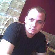 Антон, 34