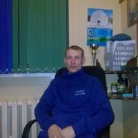 Алексей, 33 года, Водолей, Улан-Удэ