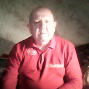 Валентин Мыльцев, 62, г.Челябинск