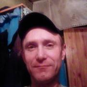 Сергей, 41, г.Кривой Рог