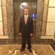 Davit, 39, г.Ереван