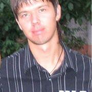 Kirill, 27
