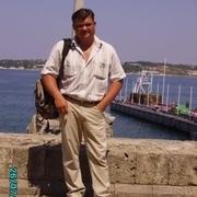 Игорь, 47