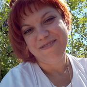 Таша, 29, г.Самара
