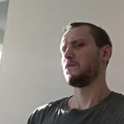 Леон, 25, г.Казань