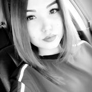 Anara, 24, г.Костанай