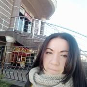 Мерьем, 33, г.Симферополь