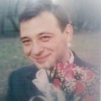 Дмитрий, 44 года, Близнецы, Минск