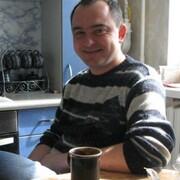 Андрей, 47