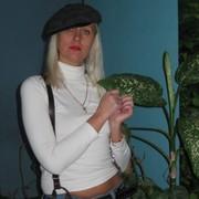 Виктория, 40, г.Электросталь