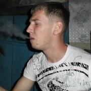 Артем, 25, г.Игра