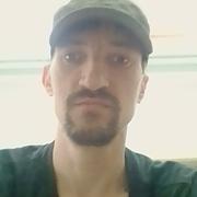 Anton, 39, г.Северск