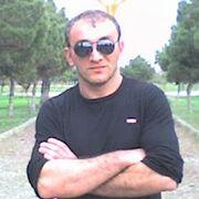 jeneri, 40, г.Вани