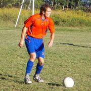 Сергей, 38, г.Ферзиково