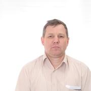 костантин, 46, г.Хабаровск