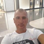 Сергей, 44, г.Черноморск