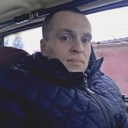 вячеслав, 39, г.Харьков
