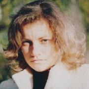 Оленька, 34
