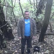 Александр, 43, г.Маркс