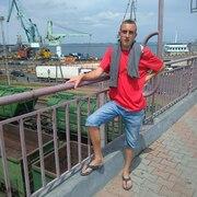 Влад, 21, г.Могилев-Подольский