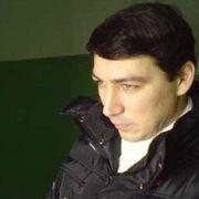Дмитрий, 44, г.Хабаровск