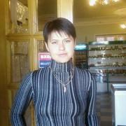 Ирина, 45, г.Багаевский