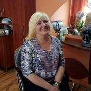 Svetlana, 50, г.Bognor Regis