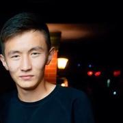 Рустем, 21, г.Астана