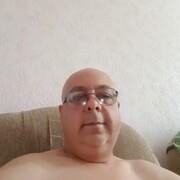 каха, 49, г.Тбилиси
