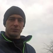 Олег, 30, г.Хмельницкий