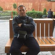 Levan, 39, г.Ессентуки