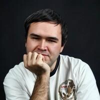 Алексей, 35 лет, Лев, Самара