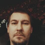 Алексей, 48, г.Ярославль