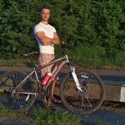 Александр SkyNet, 31, г.Чебоксары